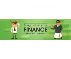 Financial Advisor in Mumbai | S9 Financial Planner
