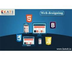 top web designing companies in gachibowli |it company for web designing