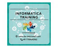 https://www.dw-learnwell.com/informatica-training-classes-courses-pune.php