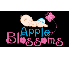 Cloth Diapers India, Cloth Diapers Online, Cloth Diaper Manufacturers