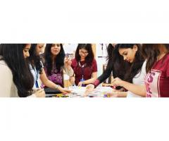 GET DIRECT ADMISSION IN FASHION DESIGNING IN IIFA