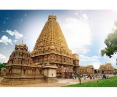 Kasi Tour Package From Chennai by Flight - Kasi tours and Travels