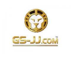 GSJJ, Military Challenge Coins