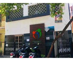 Best Coworking Spaces, Shared Office Space In Bangalore