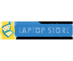 Laptop Store in Chennai - laptopstoreindia.com