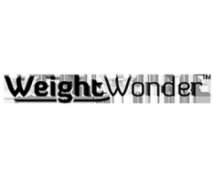 WeightWonder™ » Weight Loss Program, Safe And Effective.