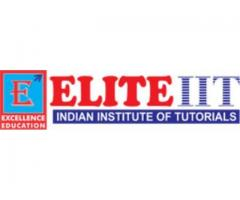 SSLC 10th Tuition Classes in Bangalore| SSLC Coaching in Bangalore