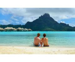Australia Singapore Cruise Honeymoon Packages from India