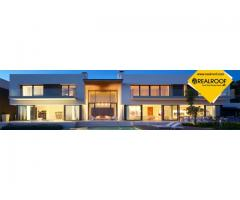Buy-Sell Real Estate Properties in All over India