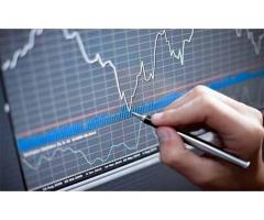Forex Risk Experts
