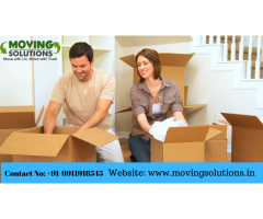 Packers and Movers Gurgaon to Pune, Gurgaon to Pune Shifting