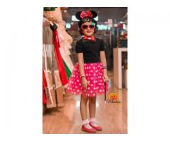 party wear for kids in udaipur