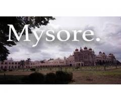 Best Places To Visit In Mysore In One Day
