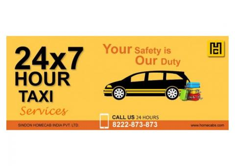 Cheapest Cabs in Ahmedabad Book Now to Get Best Offers on Your First Ride