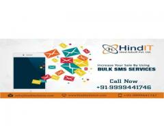 Web Designing courses in Ghaziabad
