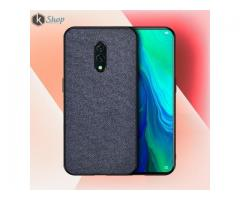 Buy Realme X Back Covers and Cases | Get 50% Off on Realme X Covers at KSSShop.com