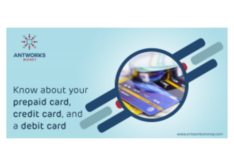 How to Check ICICI Credit Card Status Online