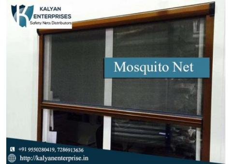Mosquito Nets In Hyderabad