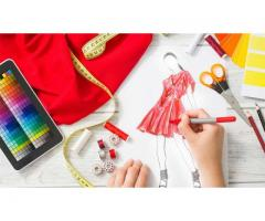 Best Fashion, Interior & Photography College in Hyderabad