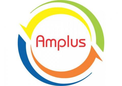Amplus Services - a leading CA CS services in pune
