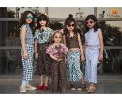 Kids Wear in Bhilwara