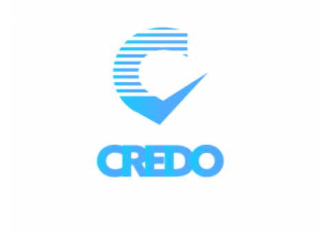 Credo - School and College Management Software