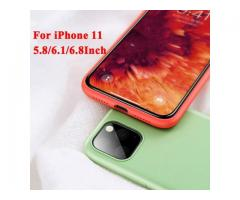 iphone 11/11 Pro Max Back Cover & Case  Get Up to 50% Discount at kssshop.com
