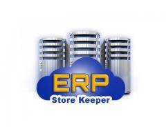 SAP CRM EHP4 REMOTE ACCESS IN BANGLORE