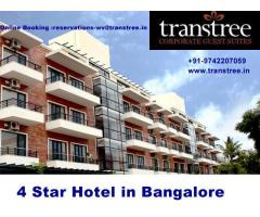 Factors one should consider while choosing a good hotel