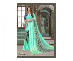 Sarees Wholesaler in Surat