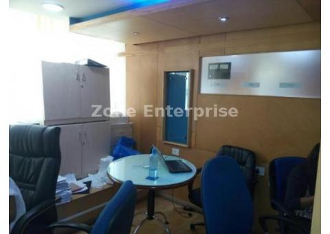 Offices For Rent In Baner,Offices For Lease In Pune