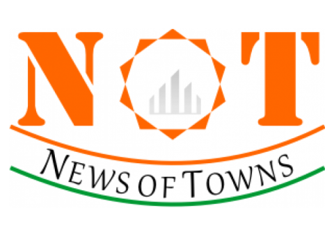 News Of Town