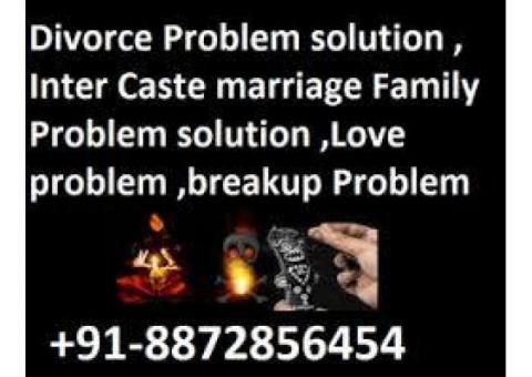 Love Relation Problem Expert, +91-8872856454 in,india