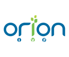 Best IVF Fertility Center and Hospital in Pune | Orion IVF Pune