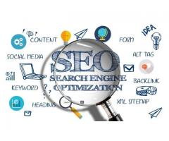 Find affordable SEO Services in India
