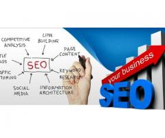 Get online seo company in India at lowest price