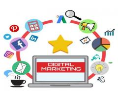 Top Rated Digital Marketing Institute In Ombr Layout