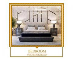 furniture sale in dehradun - best furniture decor showroom in dehradun