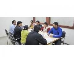 Cheap Office Space in Jaipur