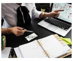 Cut Cost on Business Trips with Business Travel Company