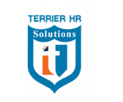 Terrier HR looks into your recruitment needs