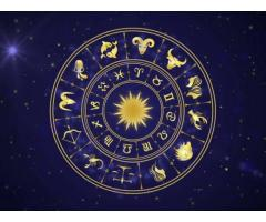 Today's Horoscope, Astology, Numerology and Astrology Prediction