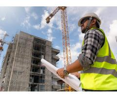 constructions company in hyderabad|appartements construction