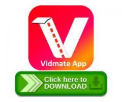 Free Download Mp3, Mp4 from Vidmate App