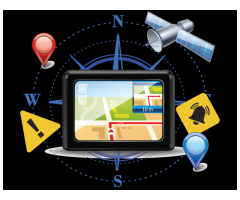 Tracking2u - Cheapest GPS vehicle tracking system suppliers for all vehicles