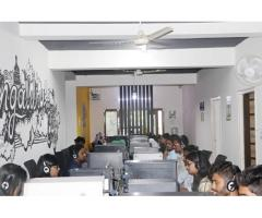 coworking space bangalore|coworking space indiranagar