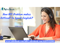 professional english speaking course