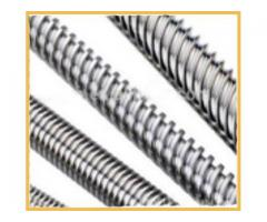 WHOLESALE MANUFACTURER AND EXPORTER OF METAL HARDWARE PRODUCTS