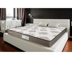 Rebonded Foam Mattress In Delhi | Sleep Options