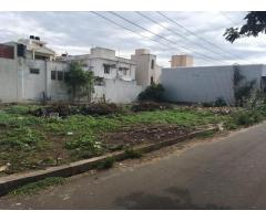Commercial Land for Rent in Avarampalayam